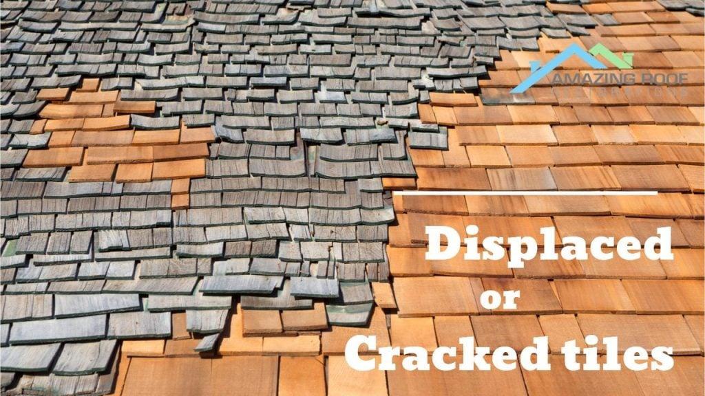 Roof Restoration and Maintenance Tips for the Rainy Season -