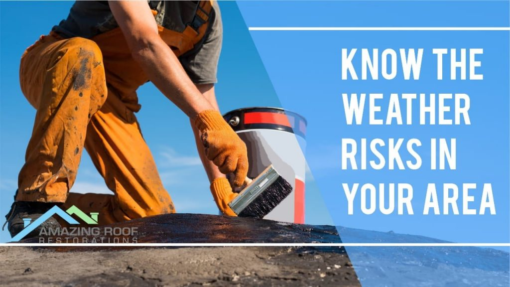 5 Tips in Preventing Roof Coating Problems -
