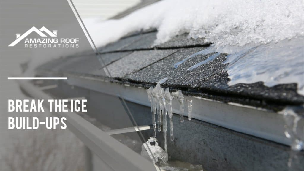 A Homeowner's Manual: Top Tips to Weather-Proof Your Roof -
